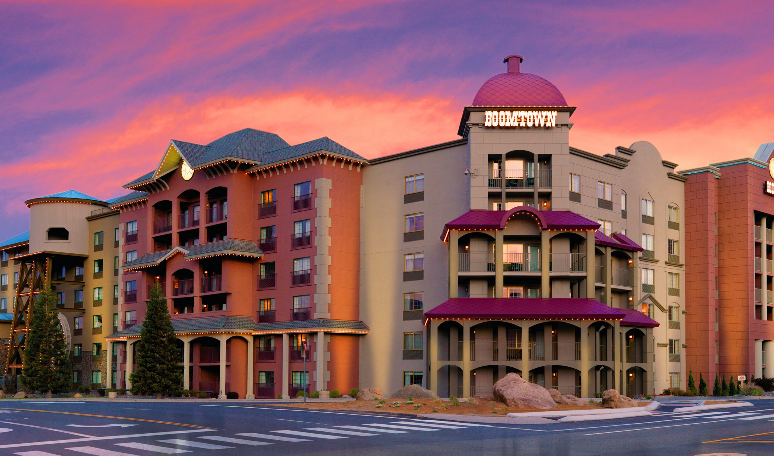 Boomtown hotel and casino verdi nv hotels near hardrock casino fort lauderdale