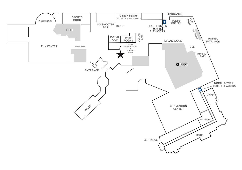 BT20-Map