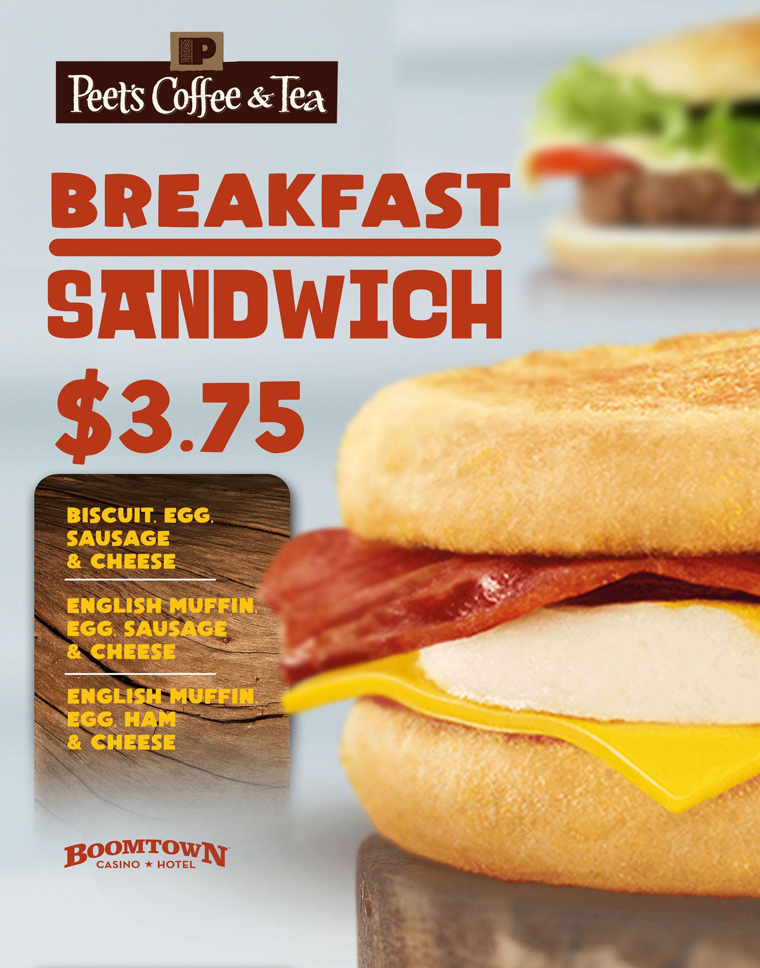BT21-Peets-Breakfast-Sandwiches-2